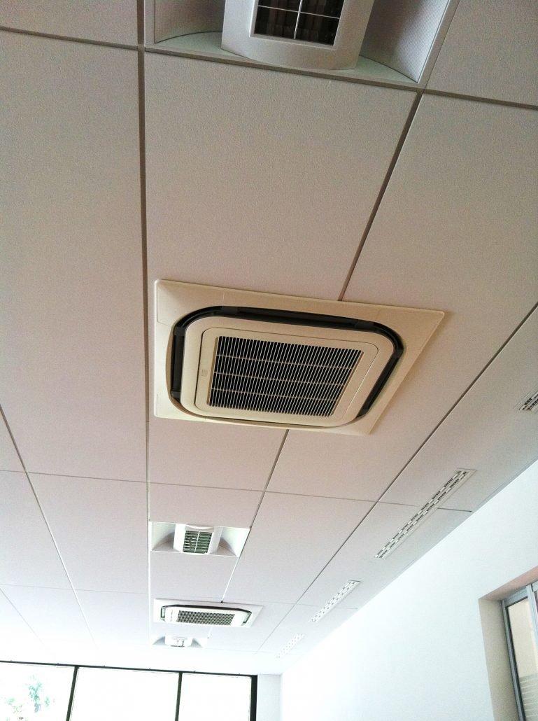 H-TEC - Condizionamento | Riscaldamento, pompa di calore - Klimaanlagen | Wärmepumpen Bolzano, Bozen. Leader nel settore! Assistenza e Manutenzione - Nuovi Impianti. Non esitare a contattarci! Lieti di servirvi