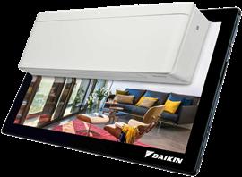 H-TEC - Condizionamento Riscaldamento, pompa di calore - Klimaanlagen Wärmepumpen Bolzano, Bozen. Leader nel settore! Assistenza e Manutenzione 2
